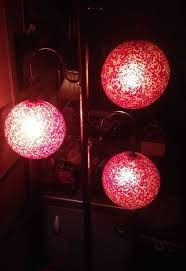 Image result for tension pole lamp