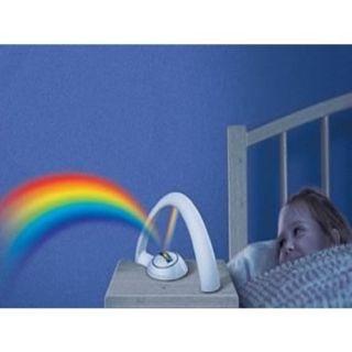 Odanızın içine gökkuşağını taşıyın!