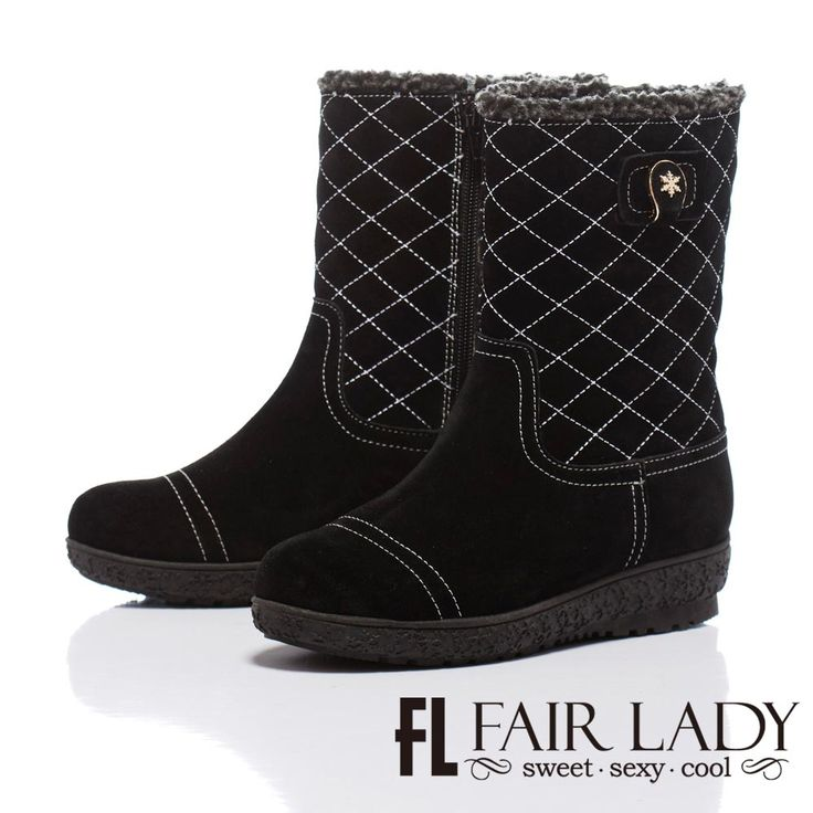 https://tw.buy.yahoo.com/gdsale/Fair-Lady-時尚輕搖滾-搶眼個性厚底溫暖短靴-黑-4826332.html