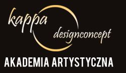 Akademia Artystyczna Kappa - kurs wnętrz Gdańsk, Gdynia