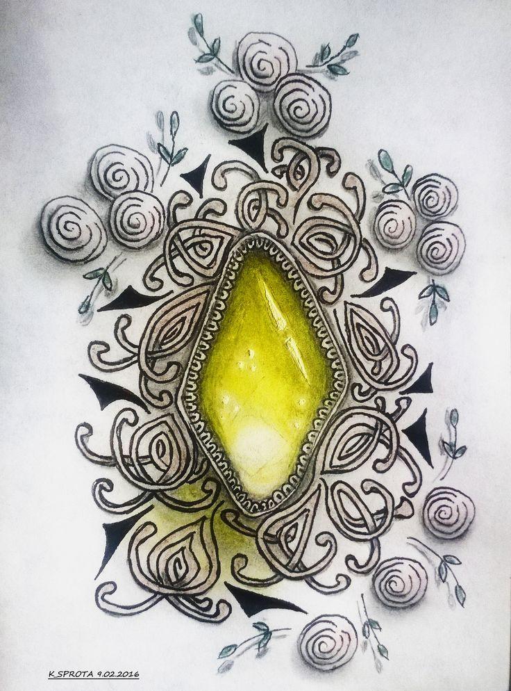 17 best images about zen gems on pinterest november 2015. Black Bedroom Furniture Sets. Home Design Ideas