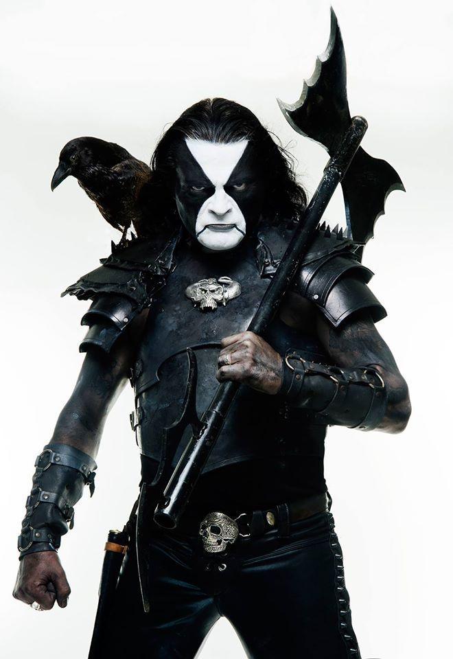 ABBATH   Black Metal Bands Pics   Pinterest   Black metal, Metals and Metal bands