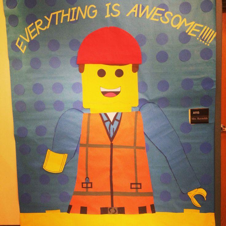 16 best Lego class theme images on Pinterest | Classroom ideas ...