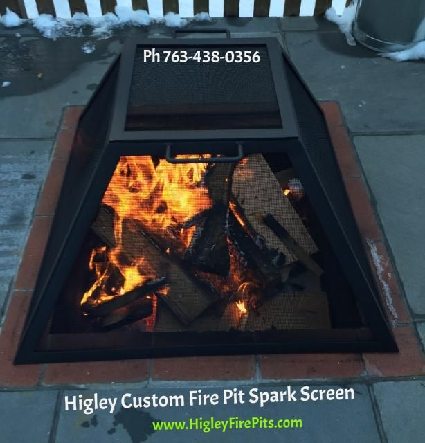 103 best images about Custom Stainless Steel Fire Pit ...