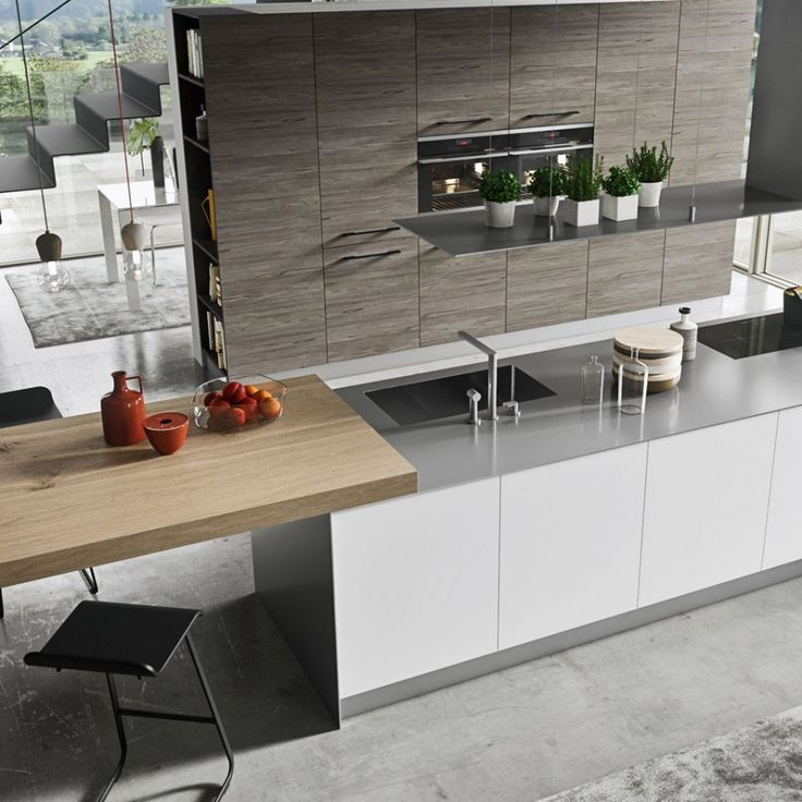 #kitchen #kitchencabinets #texas