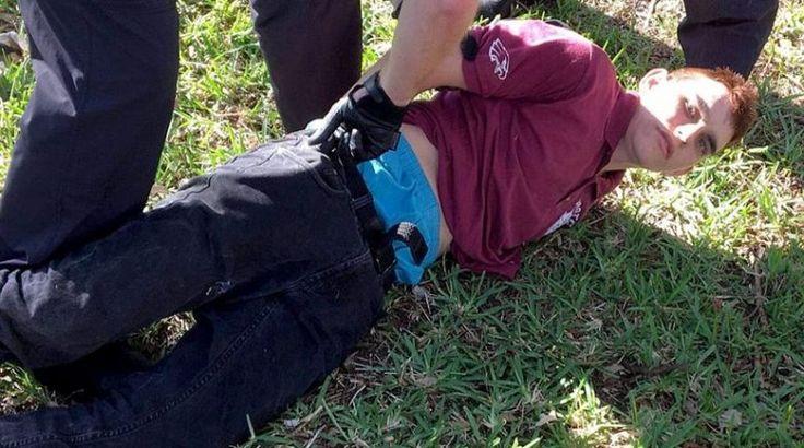 ΦΛΟΡΙΝΤΑ: Η ερωτική απογοήτευση όπλισε το χέρι του 19χρονου μακελάρη