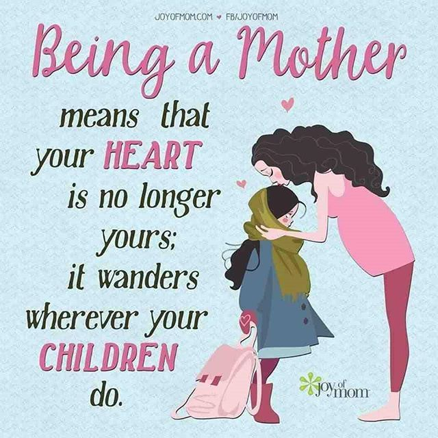When A Child Breaks Your Heart Quotes: 1000+ Images About Joy Of Mom On Pinterest