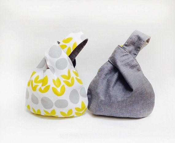 17 meilleures id es propos de japanese knot bag sur pinterest sacs fabriquer soi m me. Black Bedroom Furniture Sets. Home Design Ideas