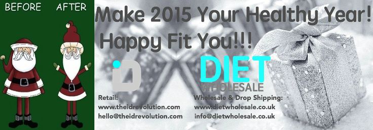 Make 2015 your healthy year!!! Happy Fit You! #diet #nutrition #slimming #health #supplements #vlcd #dietshakes #slimmingshakes #weightloss #weightlossdiet #bulk #bundle #distributor #warehouse #slimshake #dietdrinks #pills #capsules #teas #deals #wholesale #dropshipping #protein #whey #mealreplacement #foodreplacement #ownlabel #privatelabel #nolabel #dietwebsite #ecommerce #startyourbusiness #yourlogohere #yourlabelhere #customformulas  #tradeaccount #broker #dietplans #wholesaler