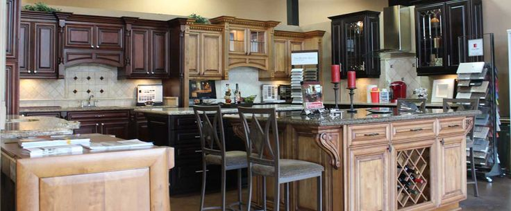 Best 20 cabinet refacing ideas on pinterest diy cabinet for Kitchen showrooms denver