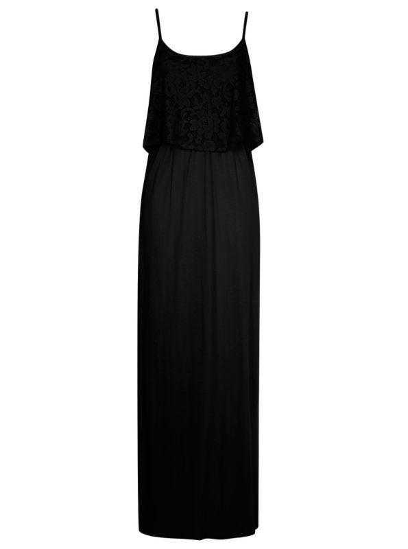 http://direct.asda.com/george/womens/dresses/lace-layer-maxi-dress/G004691266,default,pd.html
