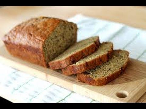 Mejores 78 imgenes de bread recipes en pinterest recetas de pan peasant bread made with sponge bread recipes foodnetwork playlist forumfinder Gallery