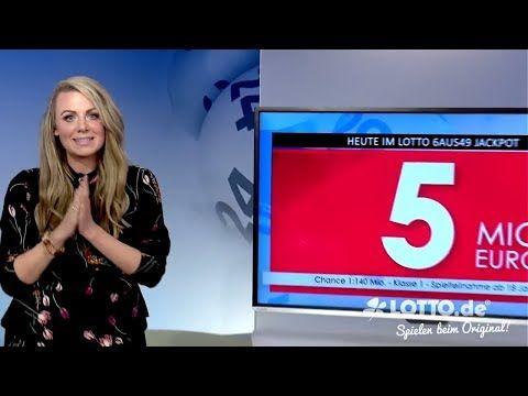 Lottozahlen Mittwoch 25.10.17 - Lotto von zu Hause online spielen
