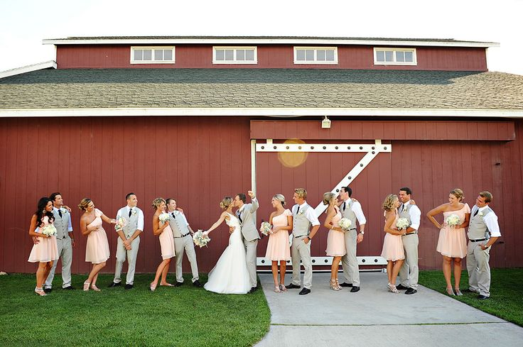 wedding photos Strawberry Farms, rustic wedding, shabby chic, Irvine wedding photographer, barn wedding, vintage