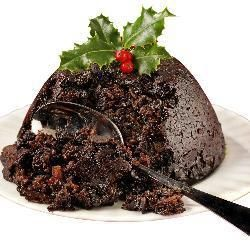 Best Christmas Pudding @ allrecipes.co.uk