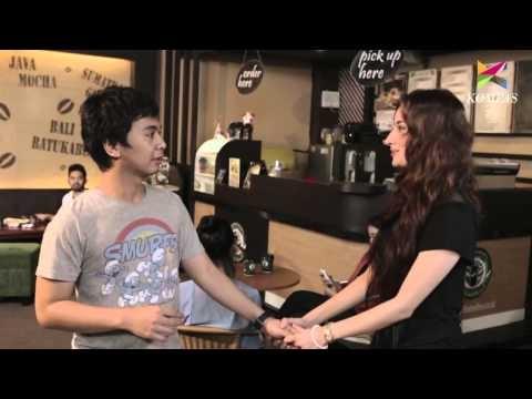 Malam Minggu Miko adalah serial komedi tentang pengalaman absurd Miko (Raditya Dika) dan teman baiknya Rian (Ryan Adriandhy) dalam menghadapi setiap malam minggu. Tayang setiap hari Senin dan Sabtu di KompasTV.