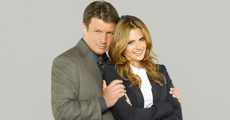 In Castle's series finale on Monday, May 16, Caskett did battle with the bad guys, but not everything went as expected — read Us Weekly's recap!