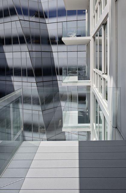 UPM ProFi | WPC Design Deck | Fresh, modern and smart