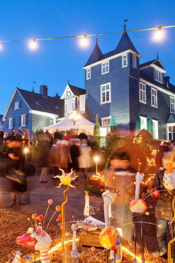 die besten 25 monschau weihnachtsmarkt ideen auf pinterest weihnachtsm rkte deutschland. Black Bedroom Furniture Sets. Home Design Ideas