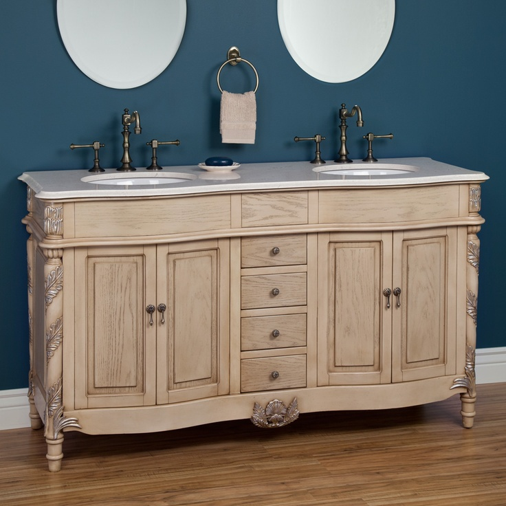 110 best images about vanity design on pinterest double Master Bathroom Vanity with Makeup Area Bathroom Vanity with Makeup Table