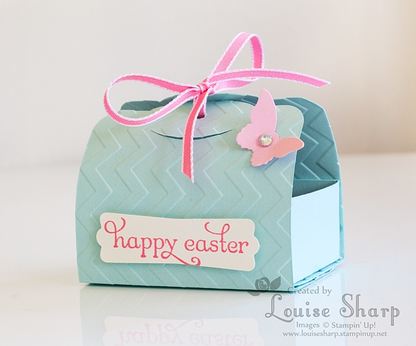 2294 best scrapbooking images on pinterest boxes cards and crafts two tags bigz die candy holder negle Gallery