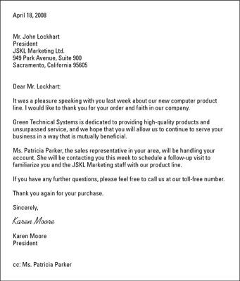 Más de 25 ideas únicas sobre Donation thank you letter en - donation thank you letter