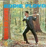 Knock on Wood [CD], 26215020