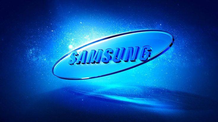 Samsung Galaxy C9 çok yakında duyurulacak ►http://goo.gl/B99eUS