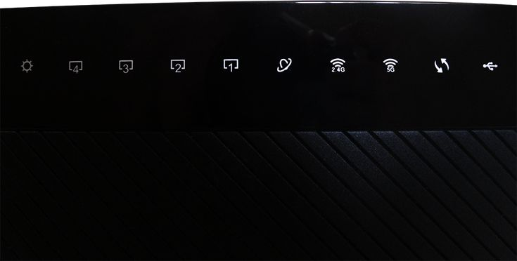 Tenda AC9 AC1200 Wifi Router Review - A Powerful Box! - http://www.technologyx.com/featured/tenda-ac9-ac1200-wifi-router-review/