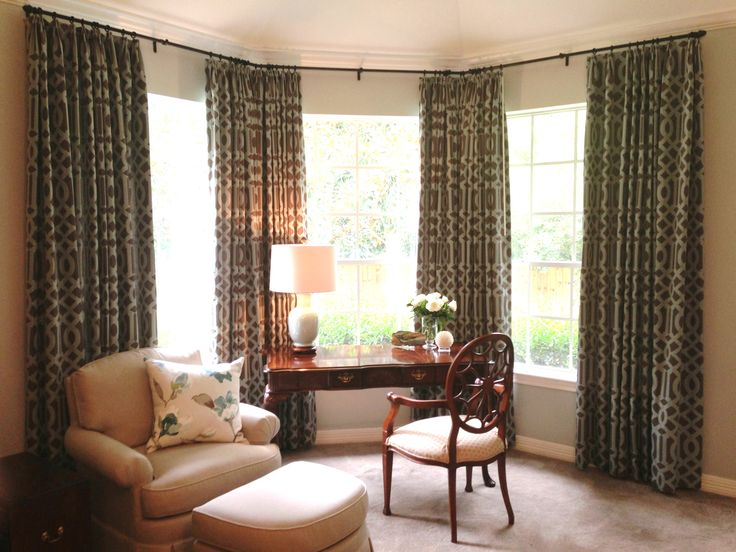 By Carla Aston One Bedroom Bath Remodeled On Budget