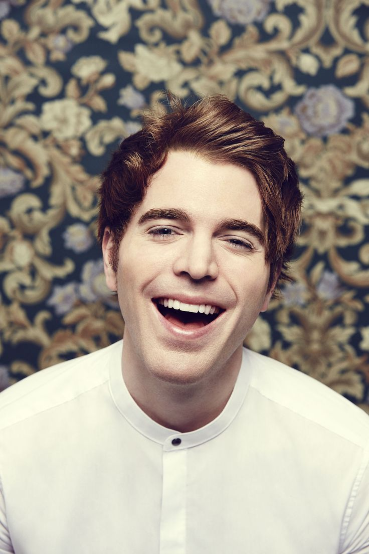 25+ great ideas about Shane dawson on Pinterest