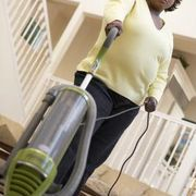 Homemade Carpet Cleaner Solution Ingredients | eHow
