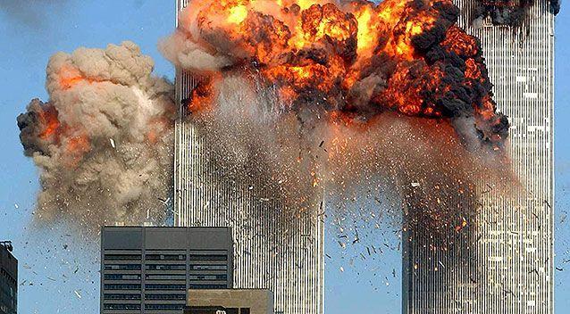 Paris attacks: I survived 9/11 and the Bataclan massacre - Yahoo7