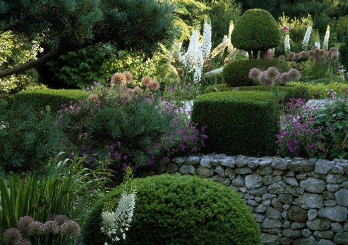 Les 48 meilleures images du tableau jardins a visiter sur for Jardin a visiter 78