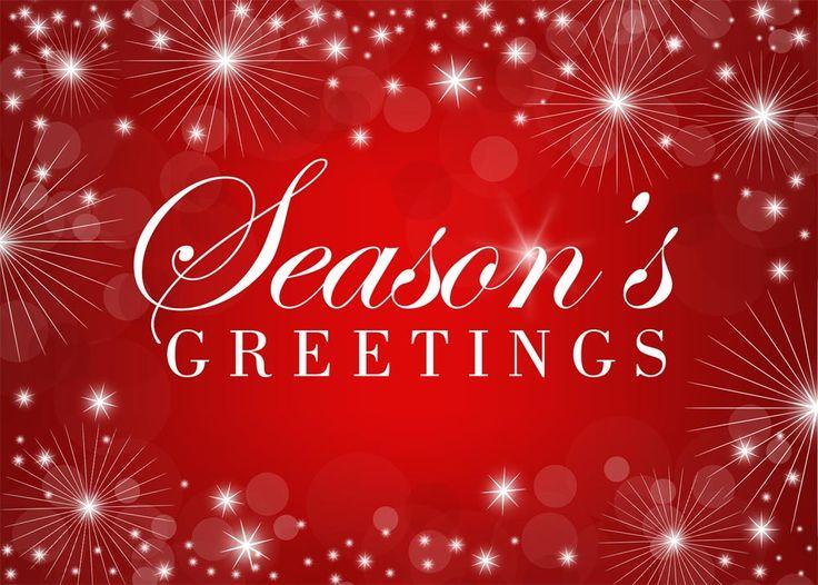 19 best seasons greetings ecards images on pinterest e cards seasons greetings card m4hsunfo