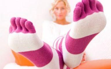 Wil je een leuk artikel lezen dit weekend én ook nog even een klein 'spa' momentje inlassen! Dat kan! Wij hebben voor jou een leuk, kort maar krachtig artikeltje om te lezen: http://www.fortecare.nl/conserveermiddelen/ én een heerlijk voetenmasker recept om je voetjes zo langzamerhand voor te gaan bereiden op de lente: http://www.fortecare.nl/footiezzzvoetenmasker/ DOEN!