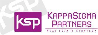 Kappasigma Partners - Scope of work
