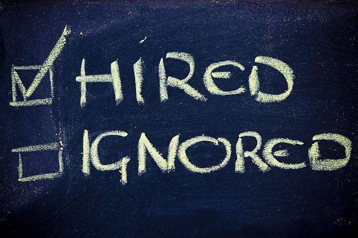 17 best LinkedIn Marketing images on Pinterest Social media - acting resume builder