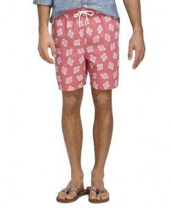 Brooks Brothers » Hombres » Pantalones Sport » Shorts