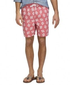 Brooks Brothers » Hombres » Pantalones Sport » Shorts