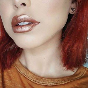 Metallic Lip Gloss Pick your color, new hot item selling old fast