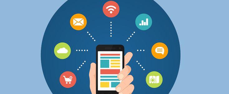 http://www.estrategiadigital.pt/apple-iphone-melhores-aplicativos-ios/ - Mais um ano, mais um grande passo na história dos dispositivos móveis. Hoje em dia, basta ter um telemóvel para conseguir baixar aplicativos e usufruir de ferramentas fantásticas, cujo funcionamento está à distância de um simples toque com o polegar. Aparelhos como o iPhone Apple cabem no bolso e conjugam aplicativos que vão melhorar em muito o seu dia-a-dia.