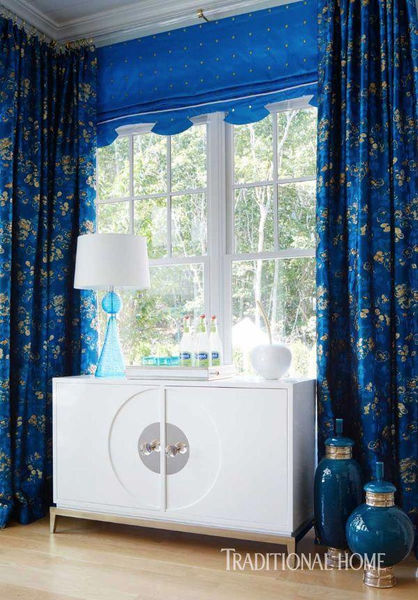82 best Palette/Cool Blue images on Pinterest | Apartment design ...