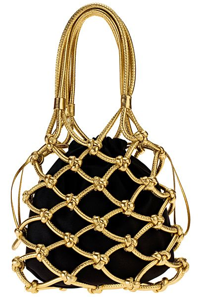 Moschino Clothing, Shoes & Jewelry : Women : Handbags & Wallets : Women's Handbags & Wallets hhttp://amzn.to/2lIKw3n