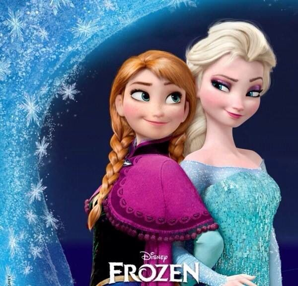 We are delighted to announce this year at The Reg our fantastic film will be Disney's Frozen. Kids can enjoy a hot chocolate, popcorn or hot dog while enjoying this great Christmas classic.