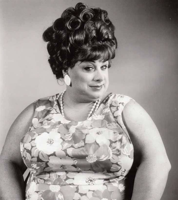 17 Best images about Divine Disco Diva on Pinterest | Warhol, Stage name and Mink