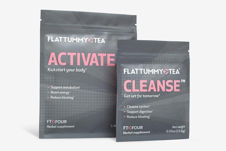 (2017) Flat Tummy Tea Reviews amp; Complaints | HealthyMe123