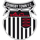 Grimsby Town Football Club
