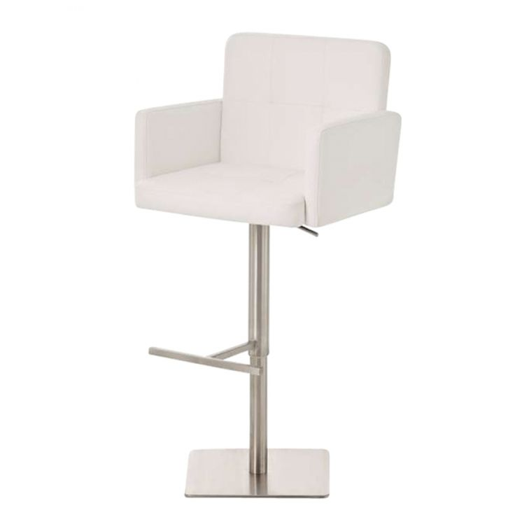 12 best stools images on pinterest bar stool sports bar for Barhocker vega