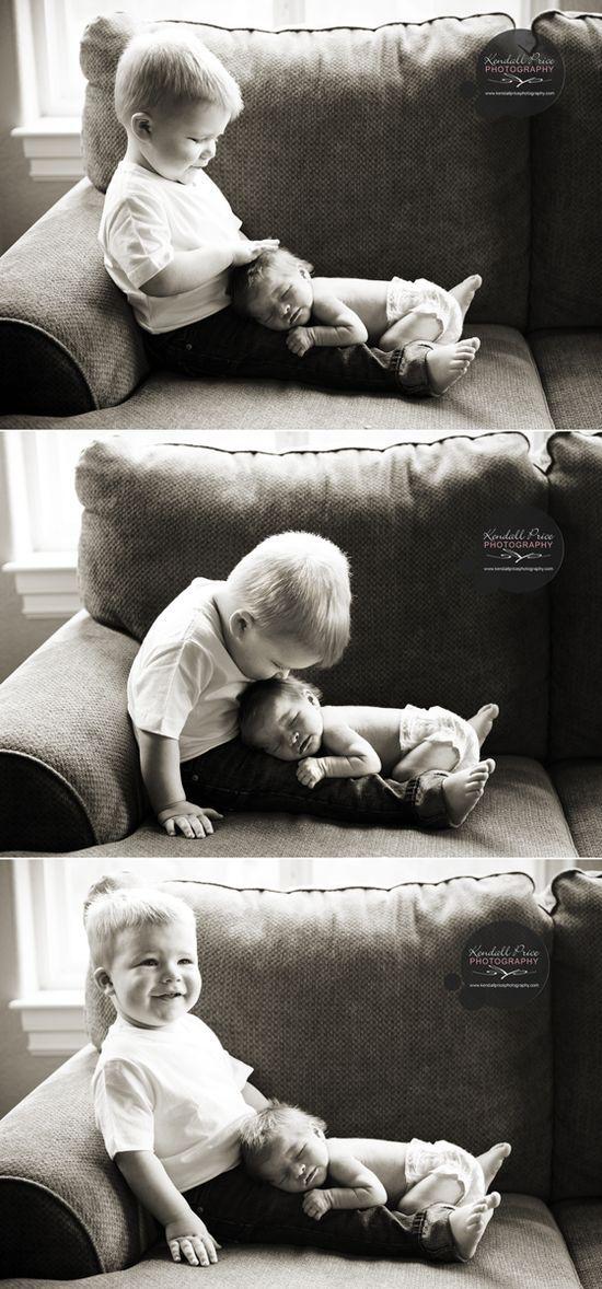 Lifestyle newborn with #Lovely Newborn #cute baby #Lovely baby| http://lovelynewborn.kira.lemoncoin.org